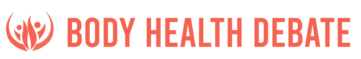Body Health Debate